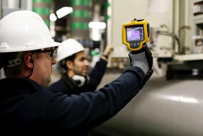 Mantenimiento y gestión energética con garantías de ahorros